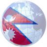 नेपाल अभियान